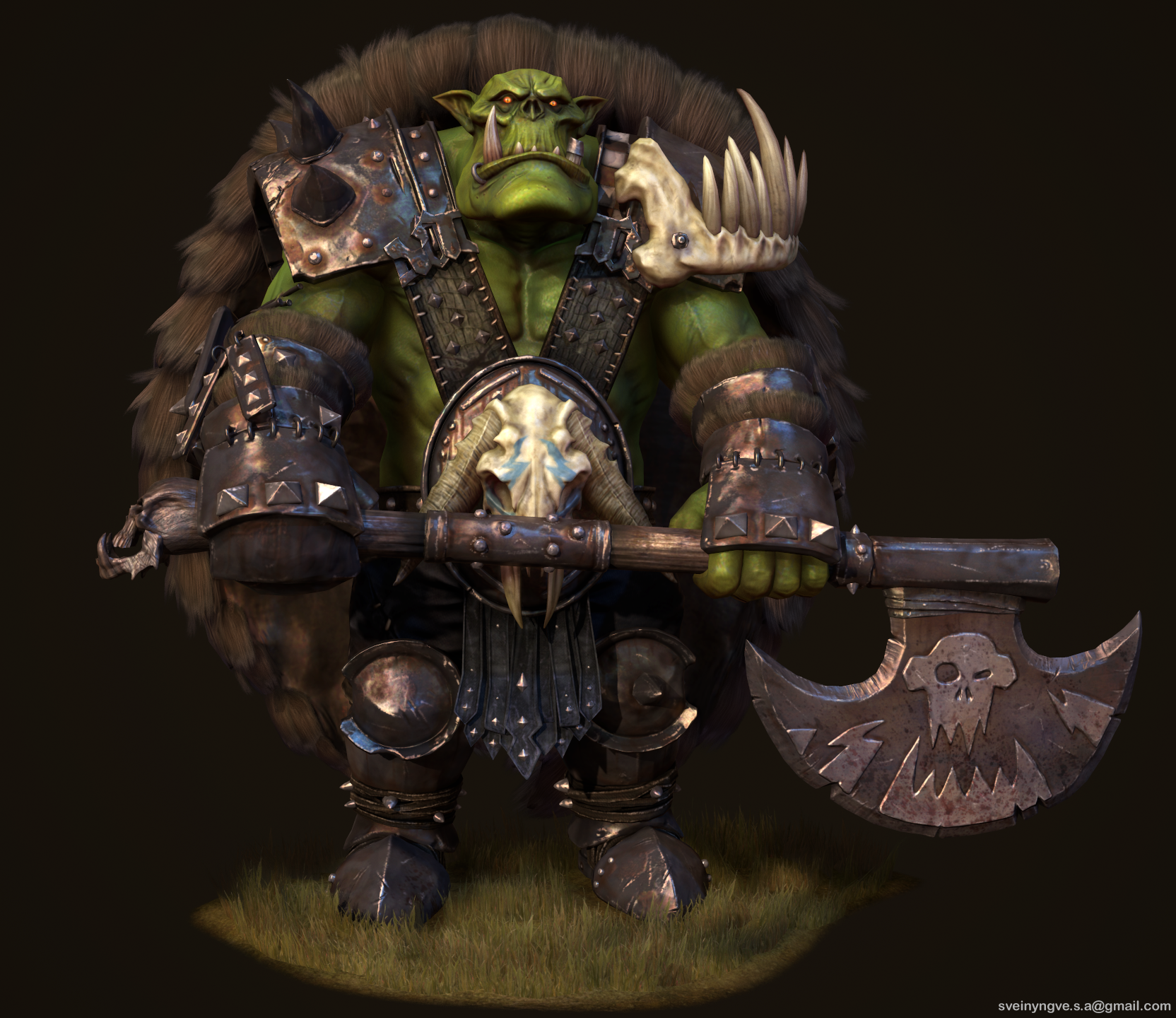 ork_picture1.png