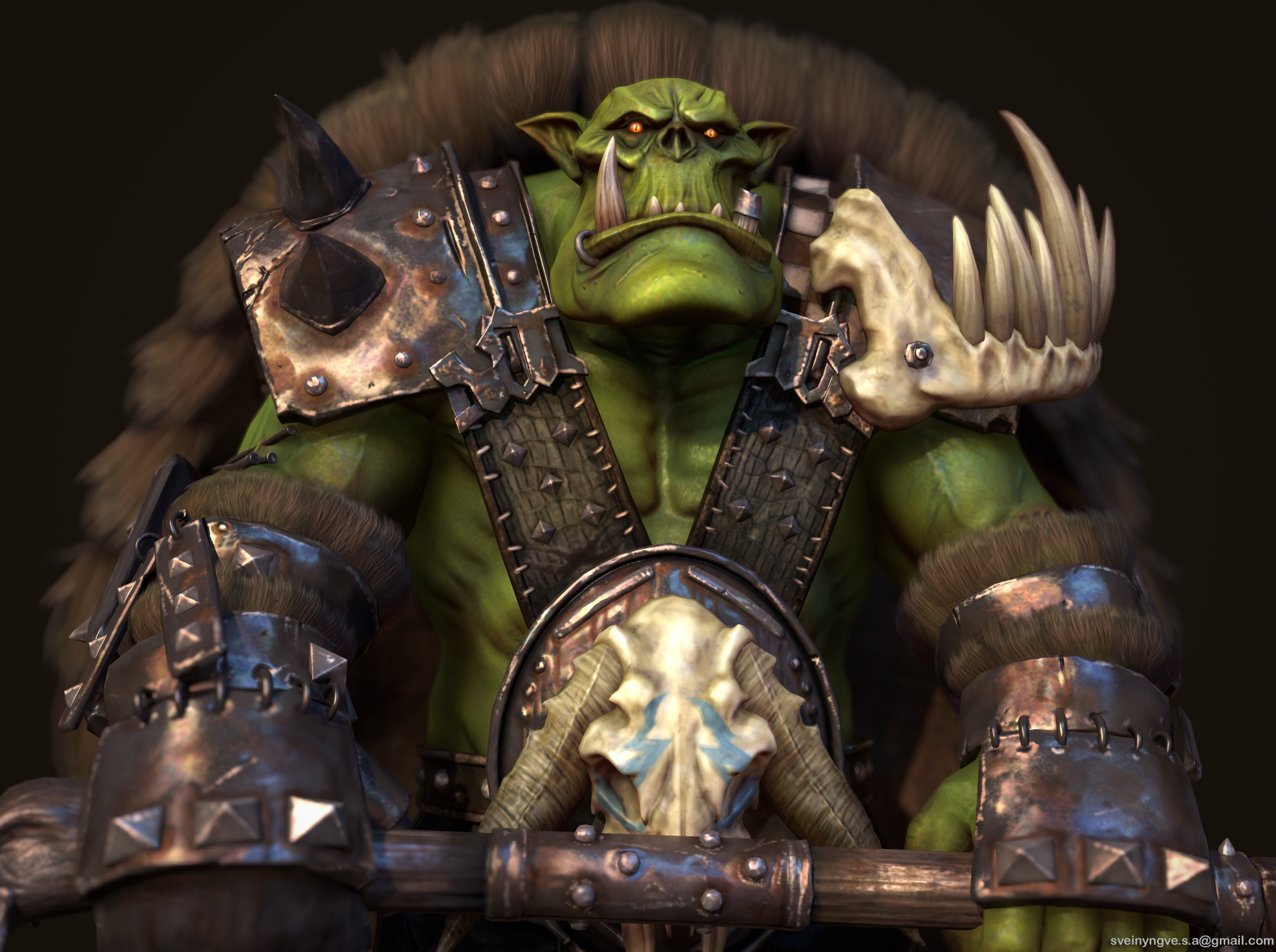 ork_picture2.png