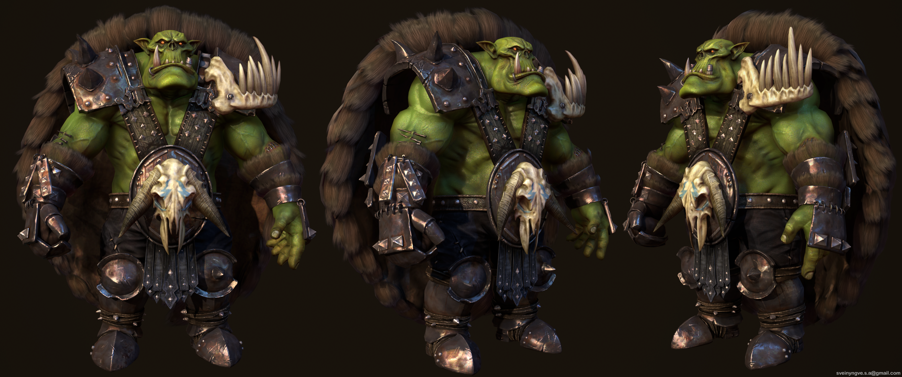 ork_picture3.png